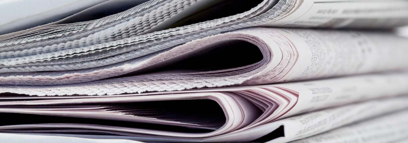 Rassegna Stampa GISA